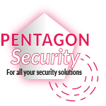 For all your security solutions